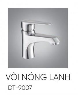 voi-lavabo-thien-thanh-dt-9007