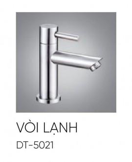 voi-lavabo-thien-thanh-dt-5021