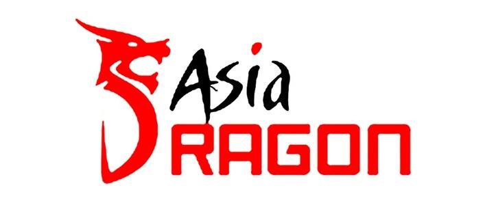 asia-dragon