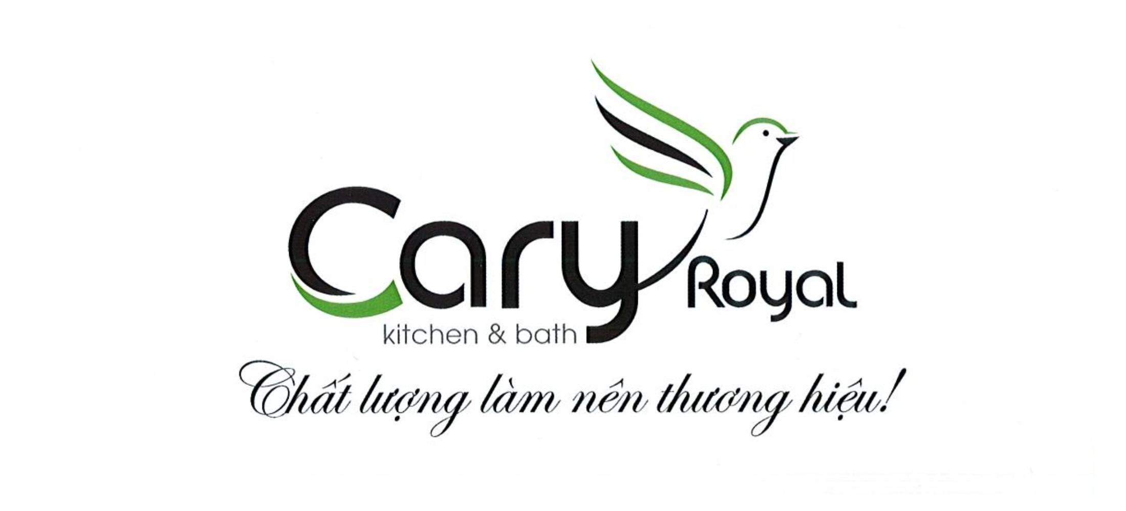 cary-royal