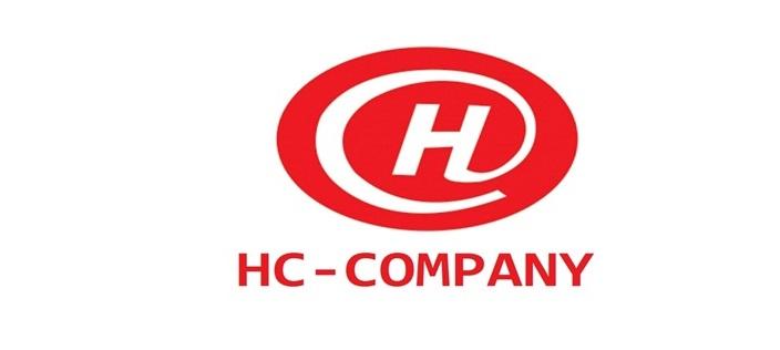 hc-hao-canh