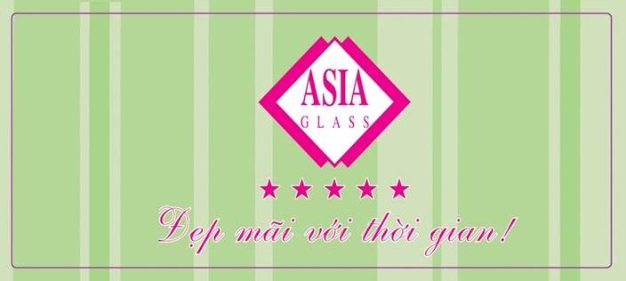 asia-glass