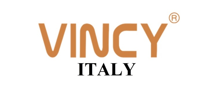 vincy