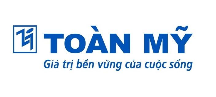 toan-my