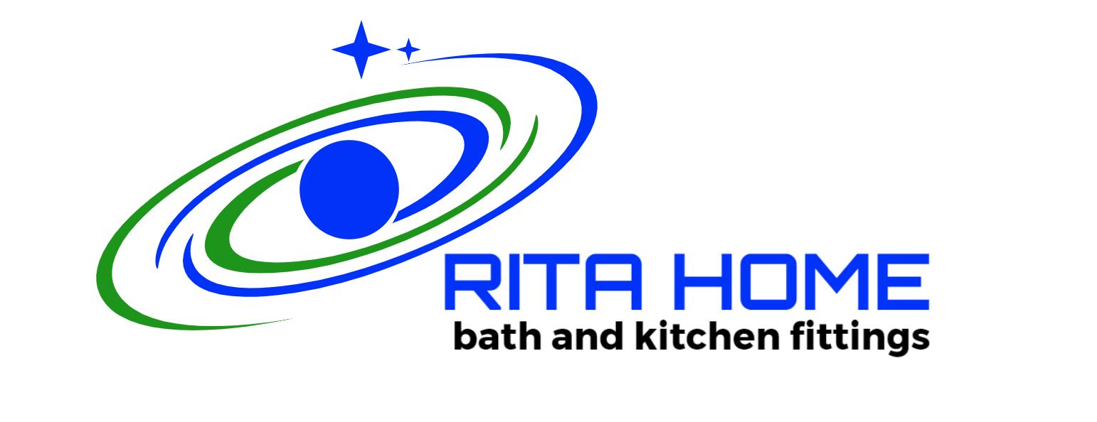 rita-home